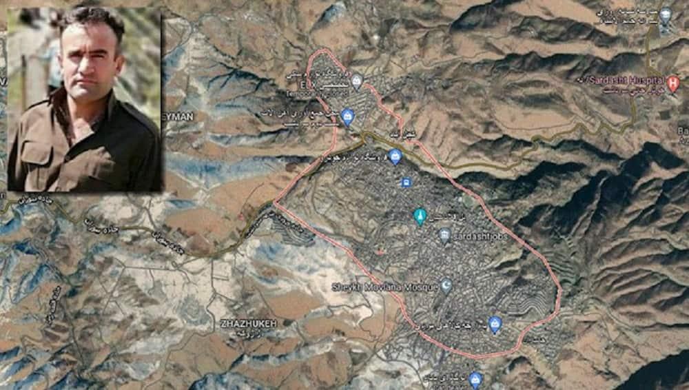 kulbar killed iran omid mohammadzadeh-min
