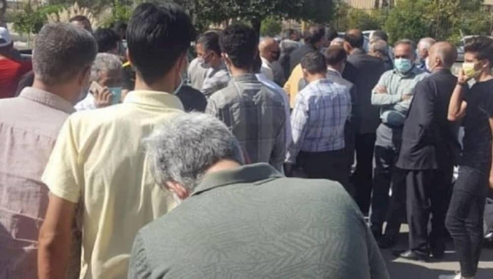 material sellers in Tabriz-12092021 (1)