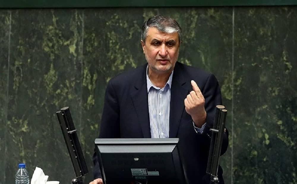 mohammad-eslami-iran-parliament
