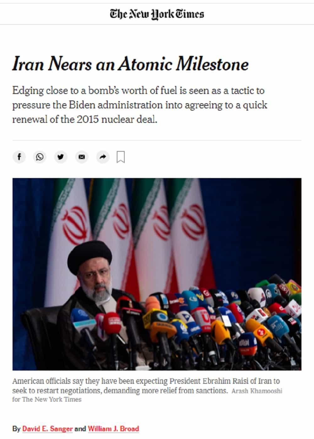 nyt-iran-article-nuclear-14092021-min
