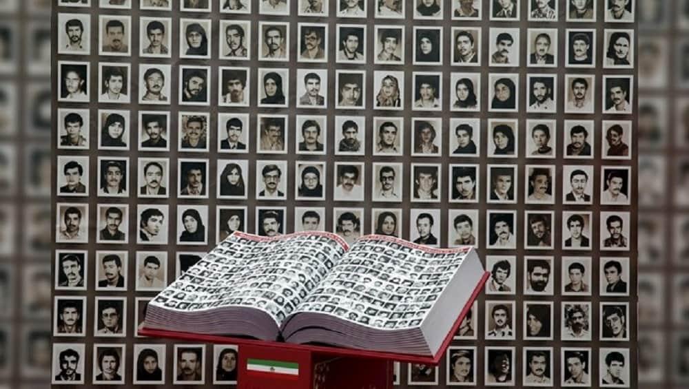 political prisoners PMOI-MEK-min