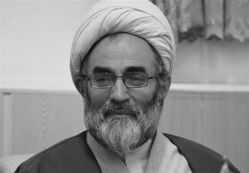 rasul-falahati-iran-rasht-cleric