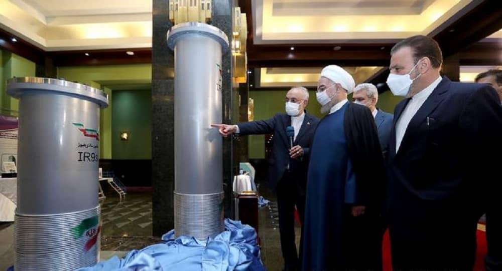 rouhani-nuclear-iran-salehi