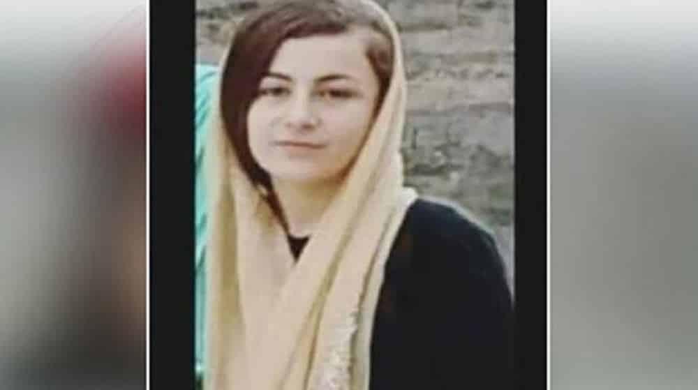 samira-saeedi-iran-sanandaj-suicide