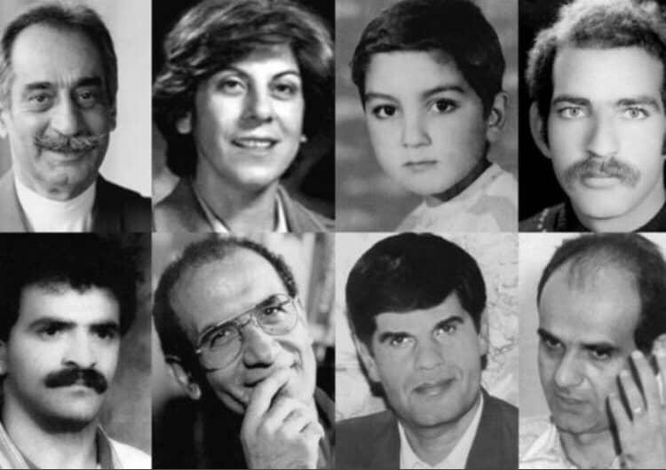 serial-murders-iran1