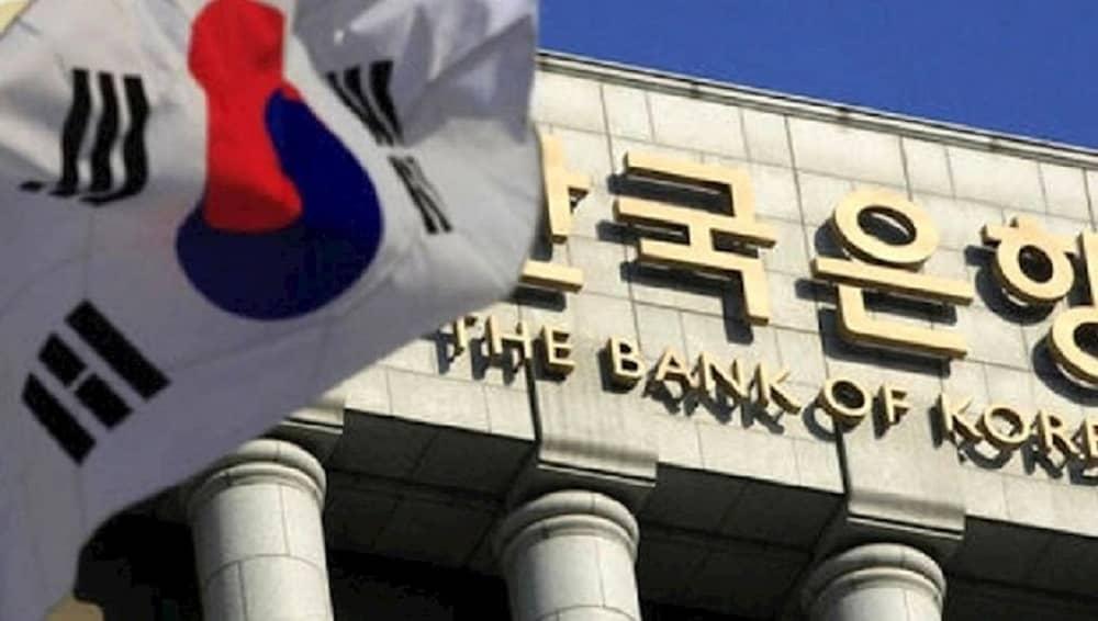 south-korean-bank-iran