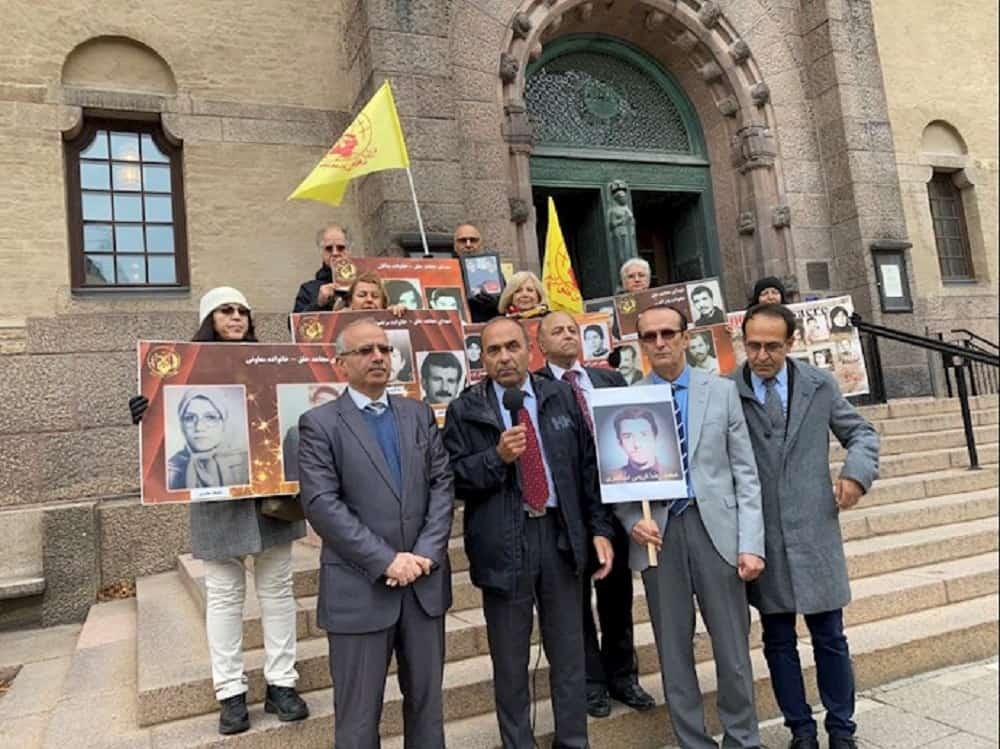 stockholm-sweden-iranians-1988massacre-min