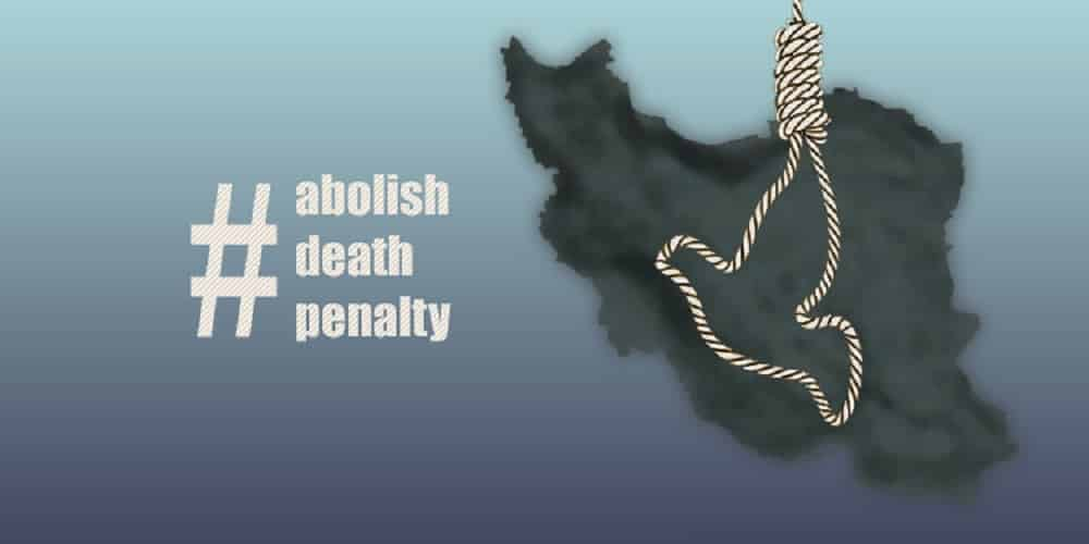 Death-Penalty-for-women-in-Iran-min