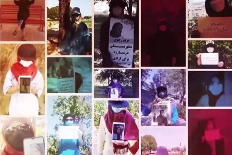 Iran News in Brief – October 21, 2021