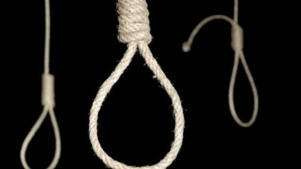 execution-gallows2