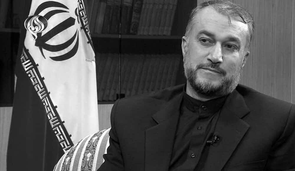 iran-foreign-minister-hossein-amir-abdollahian-min