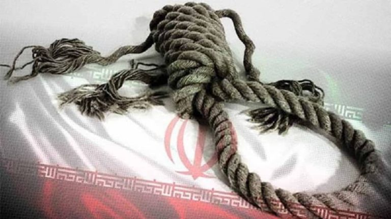 Iran's Human Rights Situation Deteriorates in Light Int'l Community's Inaction