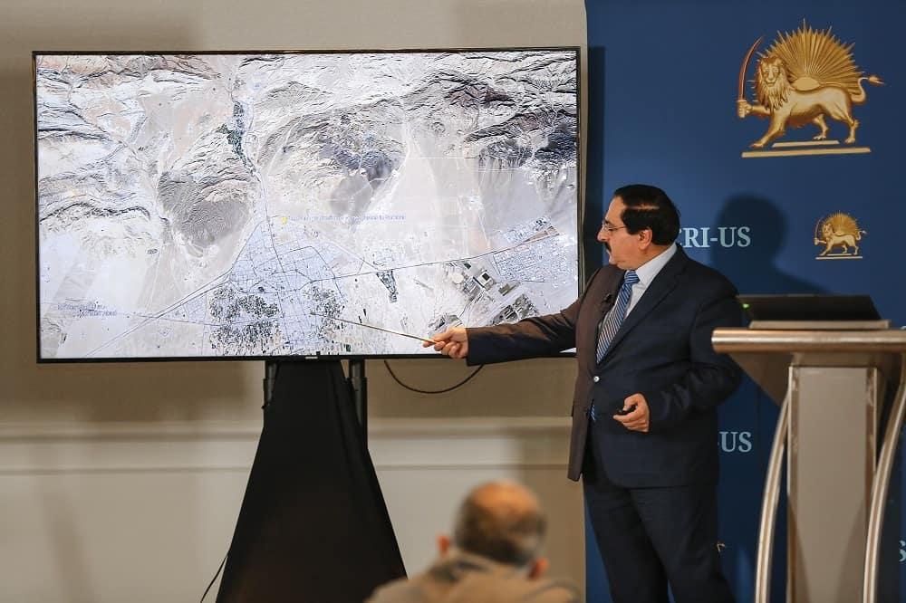iran-ncri-drones-program-exposing-min