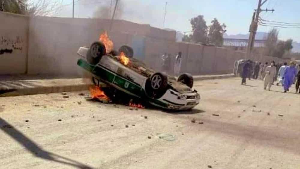 iran-saravan-uprising-min