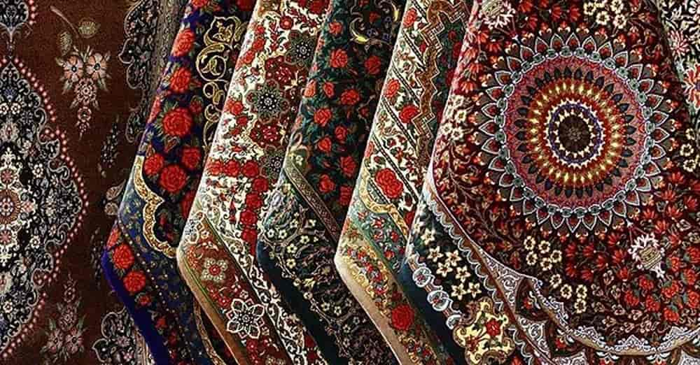 iranian-carpets-min