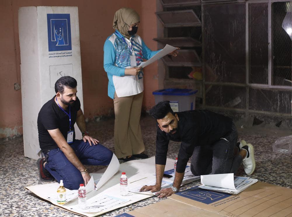 iraq-elections-ap-iran-groups-lost-min