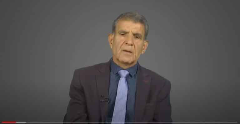 Iran: Human Rights Record of Ebrahim Raisi, Eyewitness Accounts, Mojtaba Akhgar