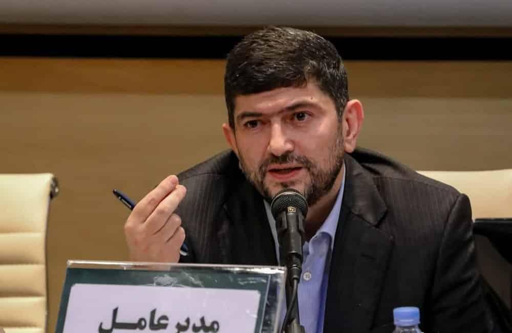 mohammadreza-modarres-khiabani-iranian-shipping-company-min