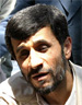 Iran: Probable candidates in Ahmadinejad's cabinet
