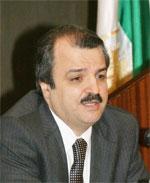 Mohammad Mohaddessin