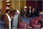 Mullahs' Majlis