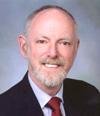Prof. Steven Schneebaum