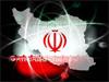 Iran - Nuclear
