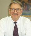 Robert Joseph, undersecretary for arms control and international security