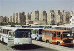Iran: Call for strike by workers union at Tehran's bus company