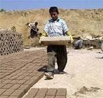 child labor in Iran