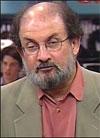 Iran: Mullahs reaffirm Salman Rushdie's death decree