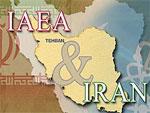 Nuclear Agency Says Iran Defying U.N.