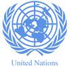 Security Council imposes sanctions on Iran for failure to halt uranium enrichment