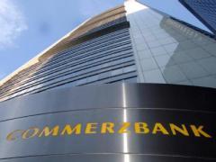 Commerzbank pares ties with Iran