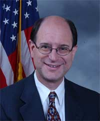 Brad Sherman: We cannot allow a human rights catastrophe to occur in Camp Ashraf