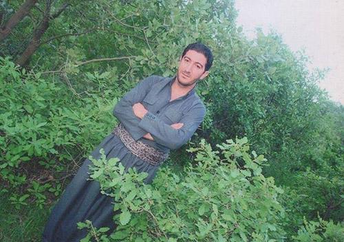 Sirvan Nezhavi