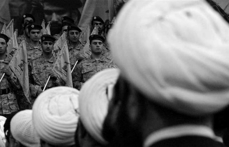 US Rep: Sanctions on Iran Regime Should Target Their Financing of Terrorism