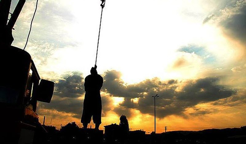 Iran: 31 Executions Including 9 Political Prisoners Within 20 Days