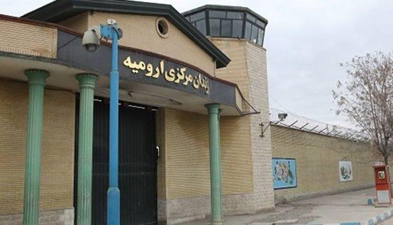 Iran: Attack Political Prisoners-Orumieh Prison-Zahedan Prison