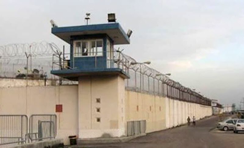 Iran: Intensifying Pressure on Political Prisoners
