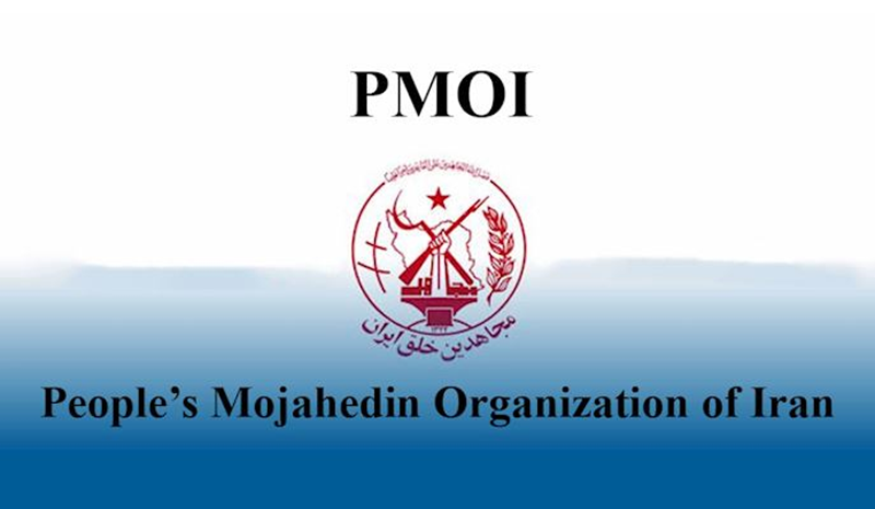 Six PMOI/MEK Supporters Sentenced 8 to18 Years Imprisonment and Exile