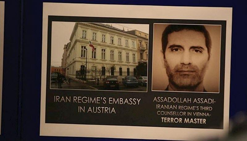 Where Will Iran Regime's Terror Plots Strike Next?