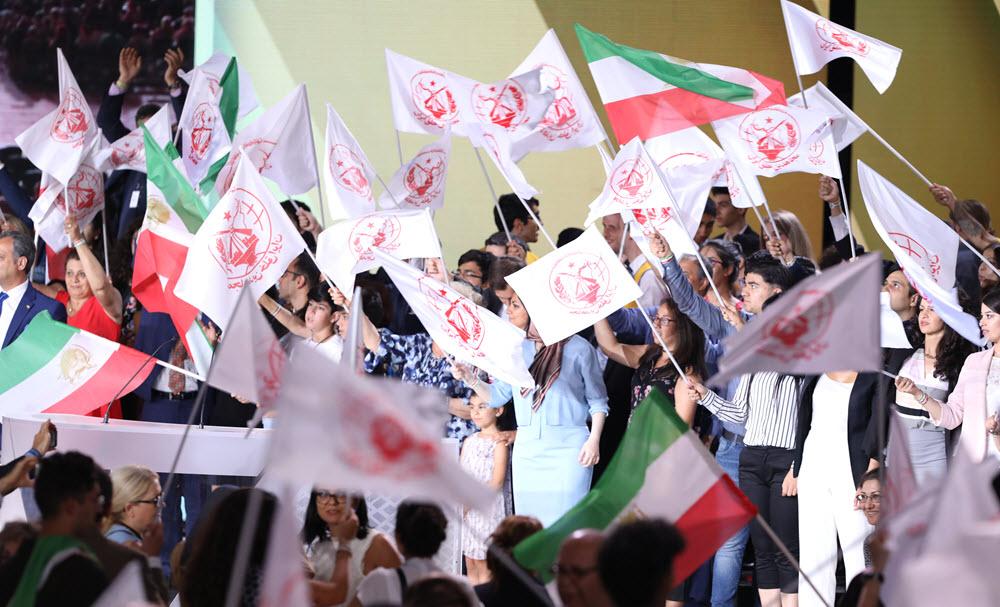 images/stories/2018/July/c/A-Democratic-Alternative-for-Irans-Regime.JPG