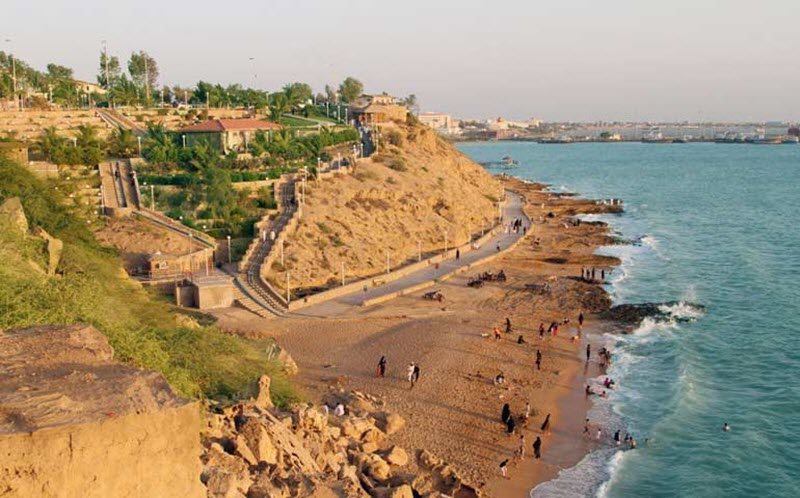 Is Iran Regime Benefitting From the Exemption of Chabahar From US Sanctions?