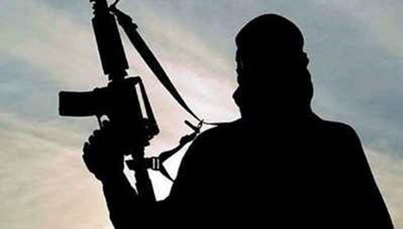 Iran Regime's Role in Recruiting for ISIS