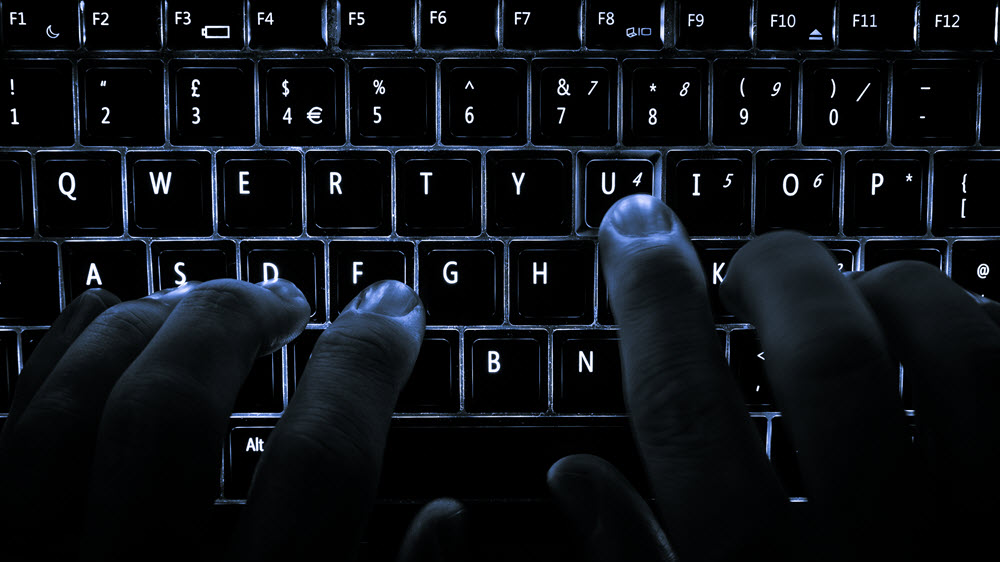 Iran Hackers Shared Tips in Online Forums