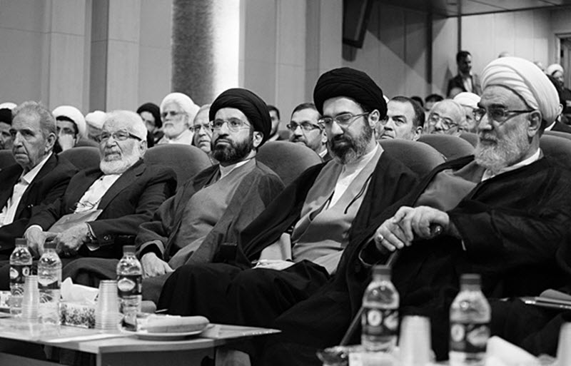 Iran: Regime Lies to Whitewash Crimes