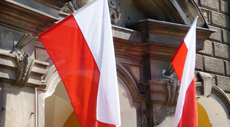 Polish Conference an Opportunity to Tackle Iran Regime's Threat