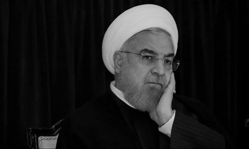 Iranian Regime Becomes More and More Isolated