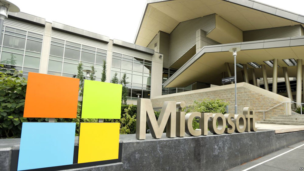 Microsoft: Iran Hackers Caused Hundreds of Millions in Damages
